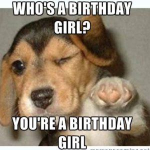 Most Awesome And Funny Happy Birthday Images In The World