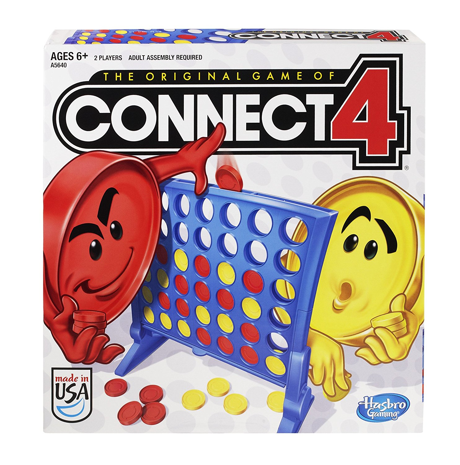 Best Board Games For 10 Year Old Boy